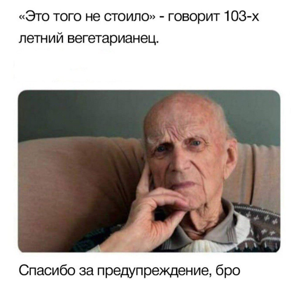 wtbjNo2B1XI.jpg