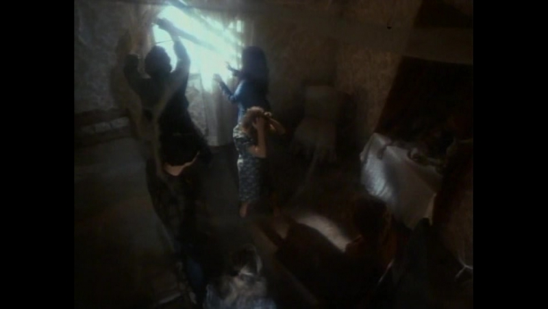 1980 - Ночь демона / Night of the Demon