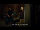 Shadowhunters Season 3 Episode 4 Alec Magnus Scene