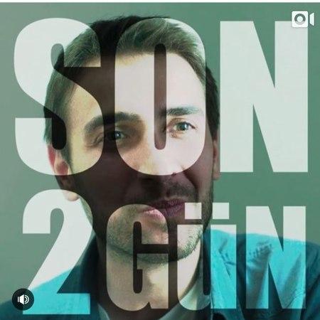 """Sen Anlat Karadeniz❤️ on Instagram """"SON 2 GÜN ❤️ Keşfetden gelenler takibe alın ☺️💛 türkiye azerbaijan kadınasiddetehayır kadinaşiddetehayir ..."""