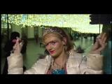 Света Яковлева - Ты не попал в хит-парад моих мыслей