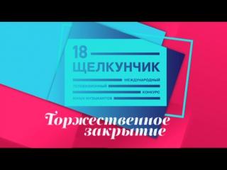 Shelkunchik_2017_SMS