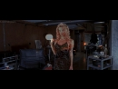 Дженнифер Гэрис (Jennifer Gareis) в фильме Шестой день (The 6th Day, 2000, Роджер Споттисвуд) 1080p
