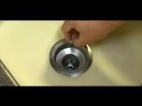 Внимание; Палочки от засора слива раковины Sani Sticks Цена:199₽-12 штук в наборе Технические характеристики: Количество палоч