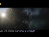 Quake Champions 18 Volbeat (Drops on)