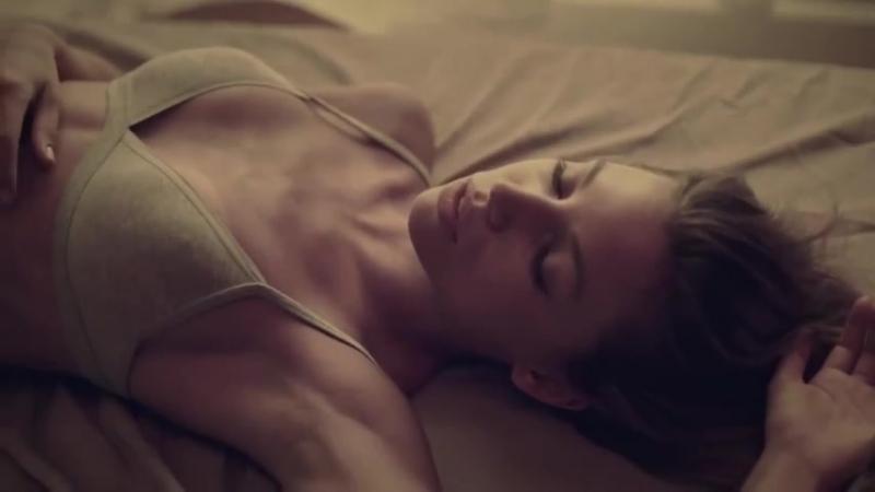 Neil Davidge - Green Blue (KOAN Sound Remix) (Unofficial Video) (vk.com/vidchelny)
