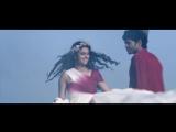 Idu Enna Maayam -- Iravaaga Nee Video _ Vikram Prabhu, Keerthy _ G.V. Prakash