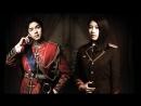 Король двух сердец / Королевство двух сердец - 5 серия озвучка