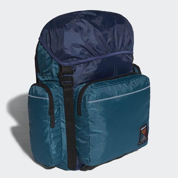 Рюкзак Atric Medium