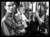 Редкие фильмы О ВЬЕТНАМской войне БУРЯ ПОДНИМАЕТСЯ 1964-1975