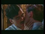 1999 Эйнштейн секса - Der Einstein des Sex - The Einstein of Sex