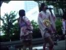 Momoiro Clover Live [2008.07.06]