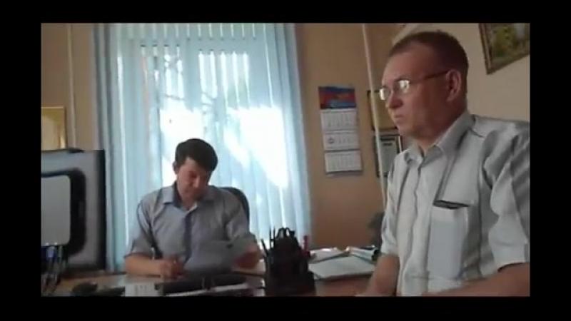 Граждане СССР предостерегают руководителей филиала Энергосбыт плюс г. Котельнича
