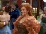 The 10th Kingdom Mamma Mia