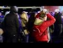 Люди зажигают на Советской площади под dj Smash и Доминика Джокера