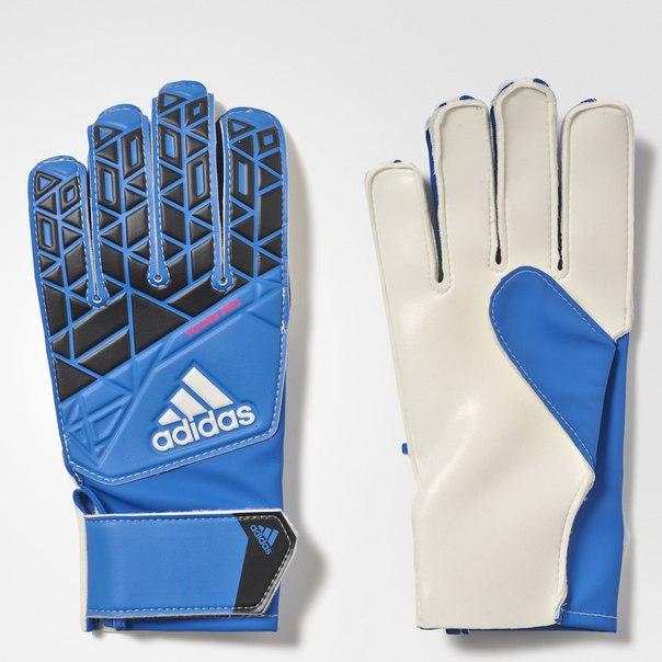 Вратарские перчатки  ACE YOUNG PRO