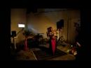 Tribu Tanama RD Teatro Guloya Noche Lunatica 1er aniv 30 marzo 2010 18526