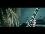 Waltari - Diggin The Alien (Official Video)