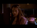 BtVS.s05e21.The.Weight.of.the.World.ukr.[VCDRip]