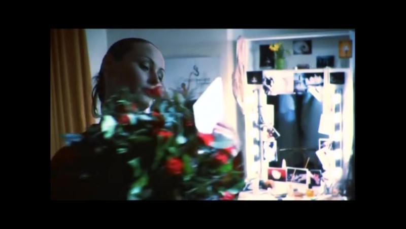 Олег Винник - Игра в любовь (official video)