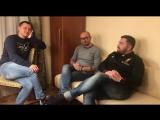 КВН Высшая лига Финал 2017 - прогноз редакторов