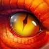 Dragon Lords: 3D - Официальное сообщество игры