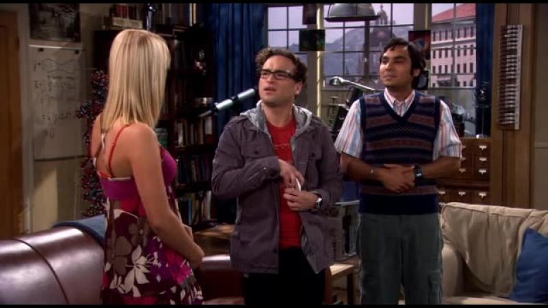 The.Big.Bang.Theory.S01E08.