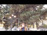 блог Марины Сергеевой