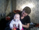 С днём рождения Егорка