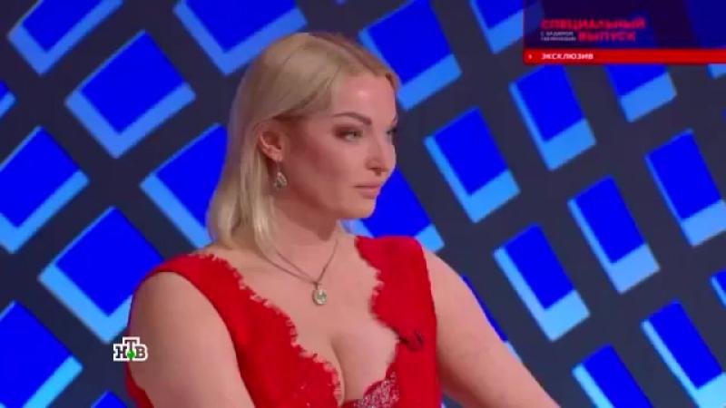 Специальный выпуск- Бедная Настя(1) (online-video-cutter.com)