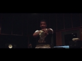MoneyBagg Yo 'OOOUUU' Remix - InStudio Visual.mp4