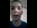 Сережа Широков - Live