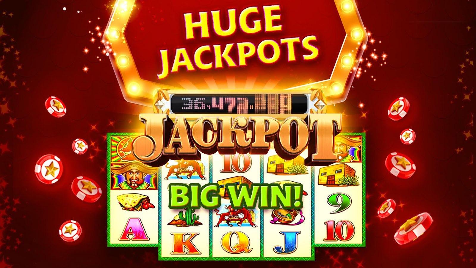 Секреты онлайн-казино для игровых операторов
