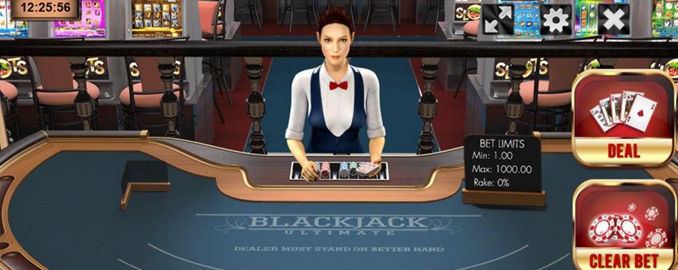 Секрет онлайн-казино для игровых операторов