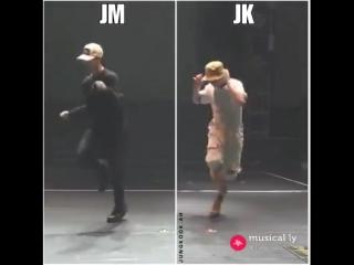 #BTS#ParkJimin#JungKook