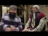 Ринат Багдан - Уйгурские приколы (Uighur prikol) ПРОГНОЗ ПОГОДЫ 19.01.2017