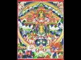 ДЖАТАКИ - 39 рассказов о прошлых жизнях Будды - [аудиокнига]