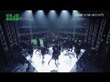 AKB48 SHOW! ep180 (Keyakizaka46 SHOW!)