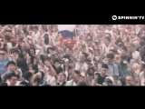 Ummet Ozcan x Lucas Steve - Higher (Official Music Video)15.12.2017
