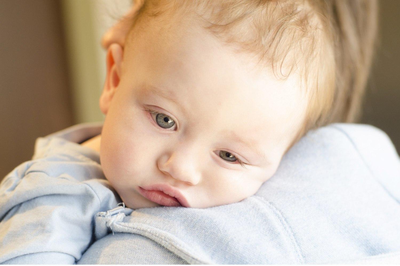 Препарат Кандид - идеальное средство для лечения стоматита у детей
