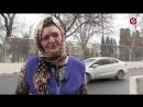 Süpürgəçi_ Deputatlar maşın alıb, kurortları gəzir ilham aliyevin vijdan yoxdur