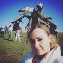 Юлия Бондаренко фото #27