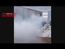 ТРАКТОРА __ ПРИКОЛЫ __ ПОДБОРКА ТРАКТОРНЫХ приколов