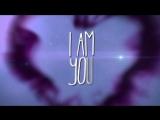 DANI B. VS SINGER TRADER FEAT. ANDERSON MELE - I Believe In Love (Dani B Enz
