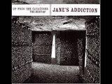 Jane's Addiction - Stop