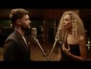 Calum Scott Leona Lewis You Are The Reason Duet Version