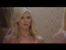 "Сара Райт (Sarah Wright) в фильме ""Сделано в Америке"" (American Made, 2017, Даг Лайман) 1080p"