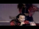 DJ Bobo – Somebody Dance With Me (Live, 1993)