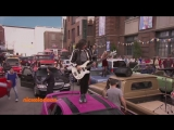 Sias Cheap Thrills School of Rock Cover - Official Music Video - Nick