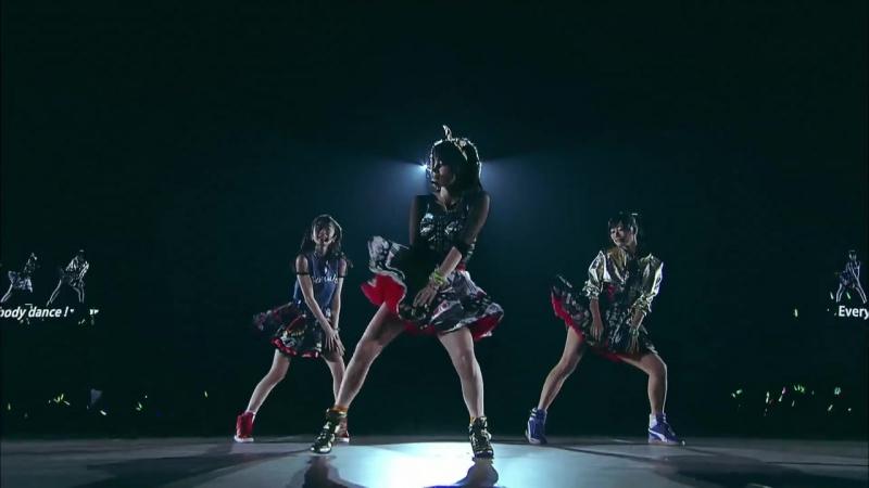 AKB48 - Area K (Team K)